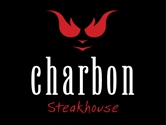Restaurant Charbon Steakhouse