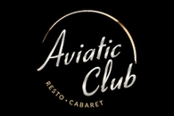 Restaurant Cabaret Aviatic club