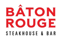 Restaurant Bâton Rouge Steakhouse & Bar (Galeries de la Capitale)