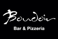 Restaurant Le Boudoir Bar & Pizzeria