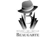 Restaurant Beaugarte