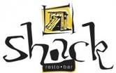 Restaurant Shack Resto Bar