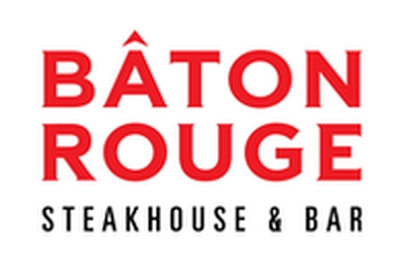 Bâton Rouge Steakhouse & Bar (Ste-Foy)