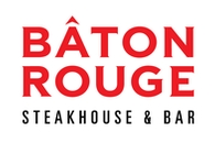 Restaurant Bâton Rouge Steakhouse & Bar (Ste-Foy)