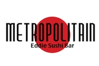 Restaurant Metropolitain Eddie Sushi Bar
