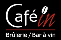 Restaurant Café In Brûlerie/Bar à Vin