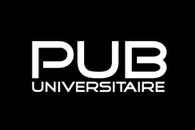 Restaurant Pub Universitaire