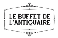 Restaurant Buffet de L'Antiquaire