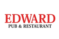 Restaurant Pub Edward