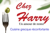Restaurant Chez Harry