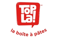Restaurant Topla! (Beauport)