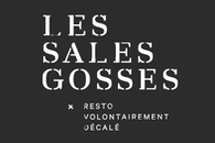Restaurant Les Sales Gosses