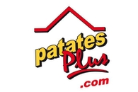 Restaurant Patates Plus