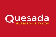 Restaurant Quesada Burritos & Tacos