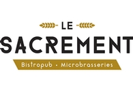 Restaurant Le Sacrement