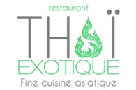 Restaurant Thai Exotique