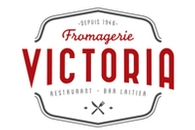 Restaurant Fromagerie Victoria