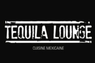 Restaurant Tequila Lounge