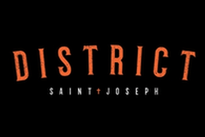 District Saint-Joseph