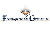 Restaurant Fromagerie des Grondines